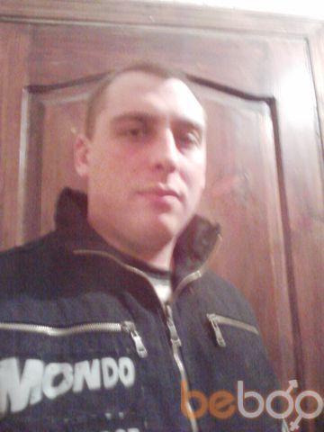 Фото мужчины Alex2007, Харьков, Украина, 32