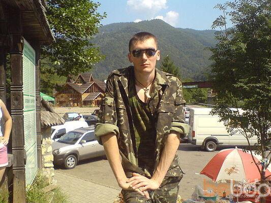 Фото мужчины валера1725, Тернополь, Украина, 37