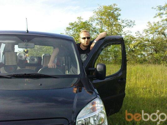 Фото мужчины TWISTOFFATE, Чортков, Украина, 39