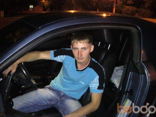 Фото мужчины Vladimir, Новочеркасск, Россия, 30