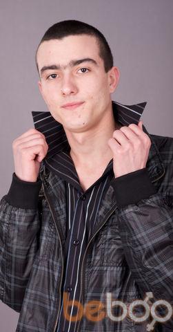 Фото мужчины kotik, Гомель, Беларусь, 27
