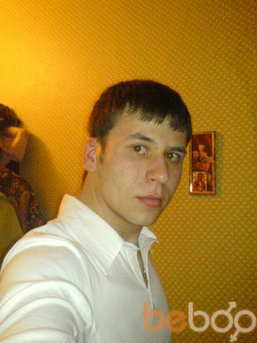 Фото мужчины Alex, Алматы, Казахстан, 30