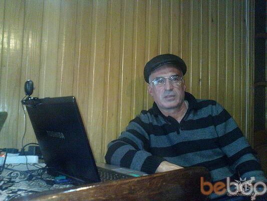 Фото мужчины bejo, Зугдиди, Грузия, 56