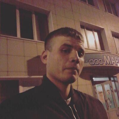 Фото мужчины саня, Тамбов, Россия, 26