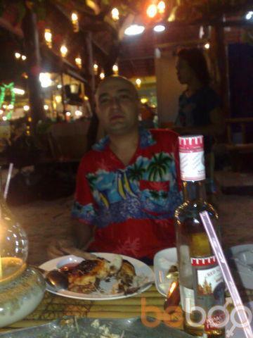 Фото мужчины tarik5791, Ташкент, Узбекистан, 41