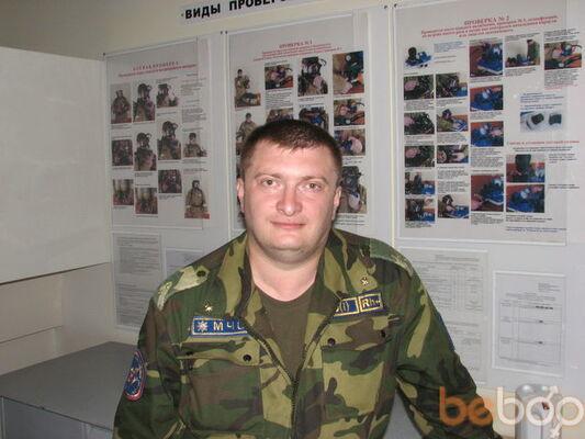 Фото мужчины kirill, Минск, Беларусь, 38