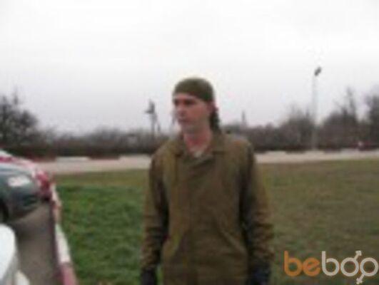 Фото мужчины doker, Севастополь, Россия, 33