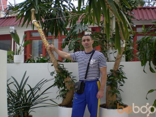 Фото мужчины snake, Одесса, Украина, 40