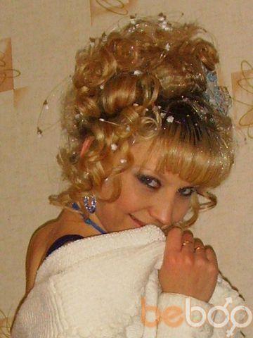 Фото девушки Mila, Екатеринбург, Россия, 28