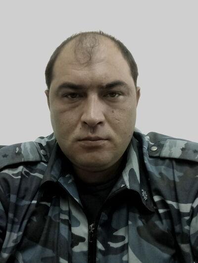Фото мужчины Ivan, Барнаул, Россия, 36