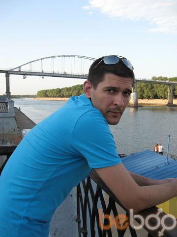 Фото мужчины z53drummer, Гомель, Беларусь, 30