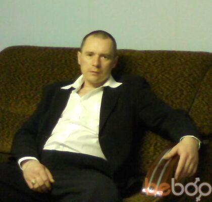 Фото мужчины andreika, Орехово-Зуево, Россия, 36