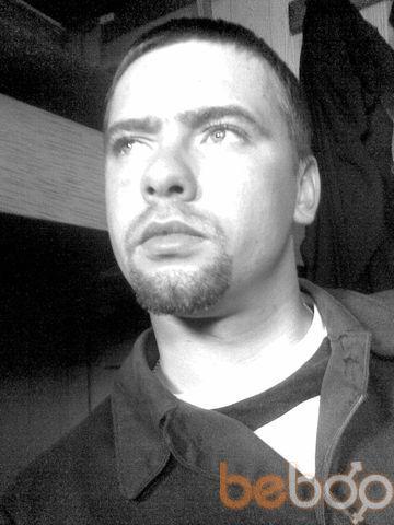 Фото мужчины vOSTOK, Владивосток, Россия, 31