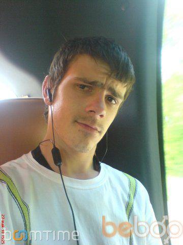 Фото мужчины 20555819piwi, Даугавпилс, Латвия, 27