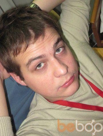Фото мужчины solm1r, Чебоксары, Россия, 30