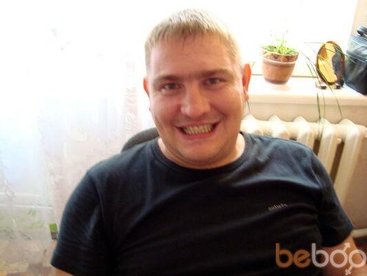 Фото мужчины PAPAAMERIKAN, Днепропетровск, Украина, 36