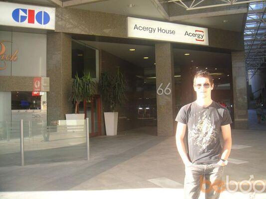 Фото мужчины ericey, Баку, Азербайджан, 28