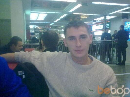 Фото мужчины Дмитрий, Москва, Россия, 28