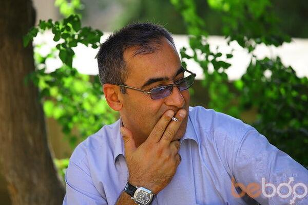 Фото мужчины mister, Баку, Азербайджан, 51