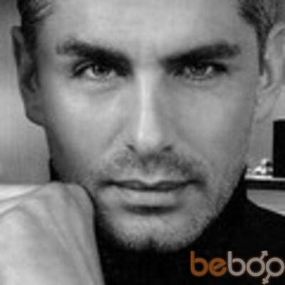 Фото мужчины serega, Кагул, Молдова, 37