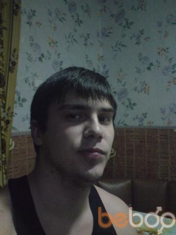 Фото мужчины ZerKalo, Краснодар, Россия, 31