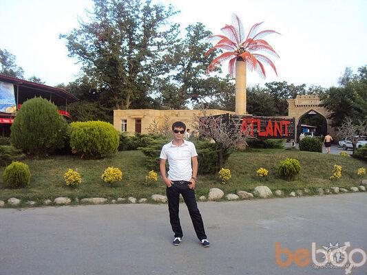 Фото мужчины tima003, Баку, Азербайджан, 33