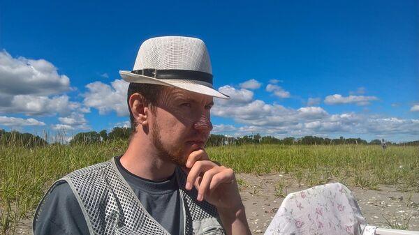 Фото мужчины Алексей, Южно-Сахалинск, Россия, 34