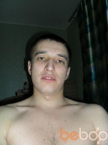 Фото мужчины Влад, Челябинск, Россия, 28