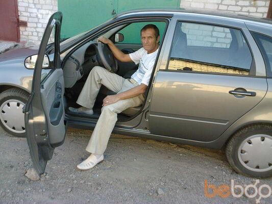 Фото мужчины samoy, Горловка, Украина, 64