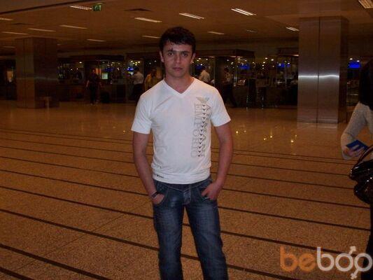 Фото мужчины Raman, Москва, Россия, 32