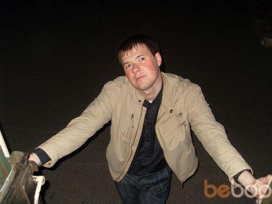 Фото мужчины лекс, Ачинск, Россия, 30