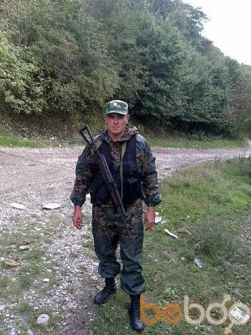 Фото мужчины вирус, Курск, Россия, 37