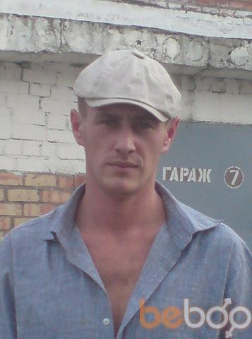 Фото мужчины maks, Могилёв, Беларусь, 34
