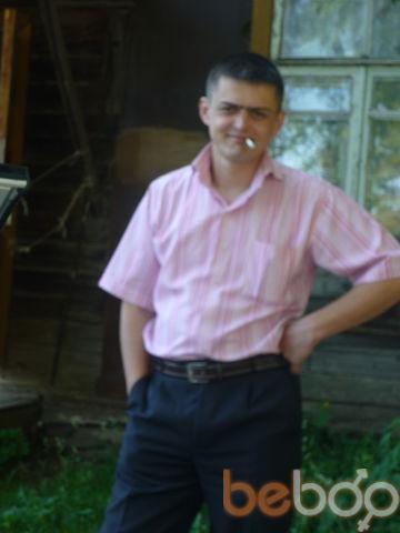 Фото мужчины Денис, Ижевск, Россия, 36