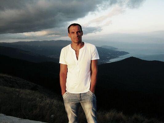 Фото мужчины Сергей, Винница, Украина, 39