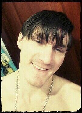 Фото мужчины Slava, Иркутск, Россия, 24