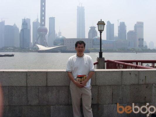 Фото мужчины Саша, Ашхабат, Туркменистан, 48