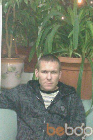 Фото мужчины Кеша, Москва, Россия, 37