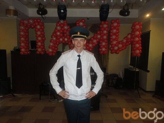 Фото мужчины Олег, Пенза, Россия, 29