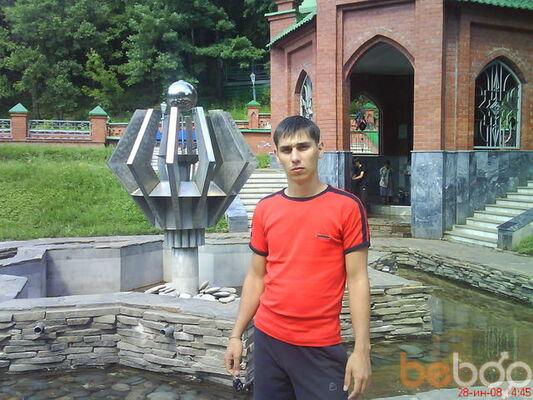 Фото мужчины rystik, Набережные челны, Россия, 31