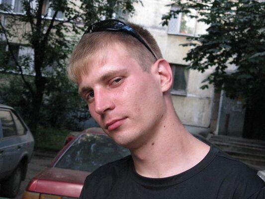 Фото мужчины Артем, Москва, Россия, 32