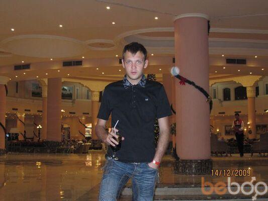 Фото мужчины женя, Орск, Россия, 32