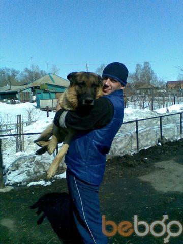 Фото мужчины Denisska, Бийск, Россия, 32