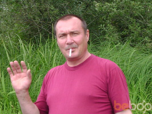 Фото мужчины геннадий, Москва, Россия, 54