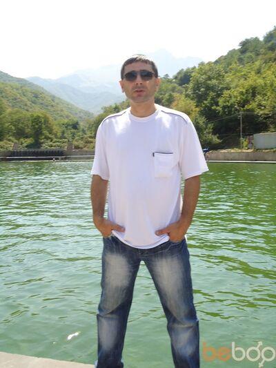 Фото мужчины Willi, Ереван, Армения, 39