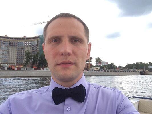 Фото мужчины Ярослав, Харьков, Украина, 34
