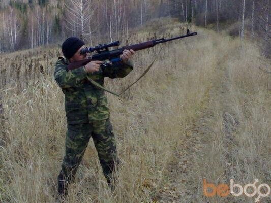 Фото мужчины Алекс, Риддер, Казахстан, 49