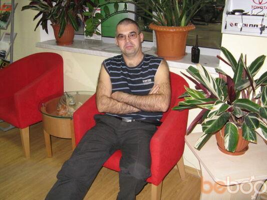Фото мужчины qonta, Одесса, Украина, 41