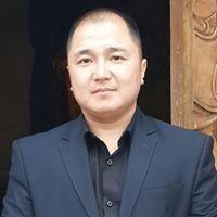 Фото мужчины Максат, Бишкек, Кыргызстан, 33