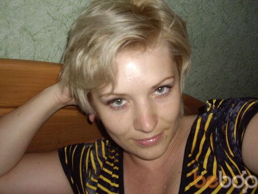 Фото девушки Вероника, Винница, Украина, 34